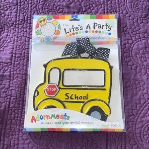 The Life's A Party Collections